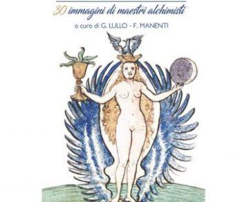 Presentazione del libro a cura di Gina Lullo e Francesca Manenti