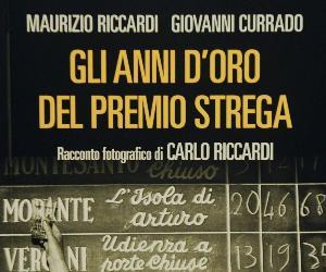 Con le fotografie di Carlo Riccardi