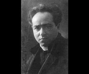 Interverranno i musicologi Maurizo Mura e Orietta Sartori