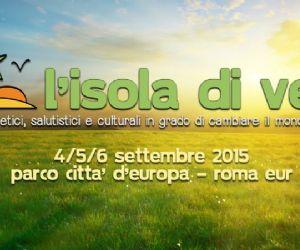 Festival: L'Isola di Veg