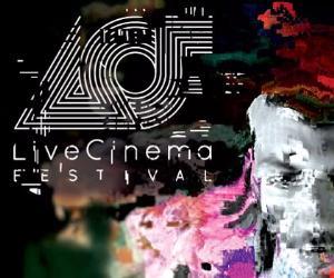 La manifestazione internazionale incentrata sulle più innovative performance di spettacoli audio-video dal vivo