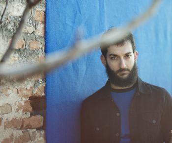 Il progetto artistico/musicale di Vasco Brondi