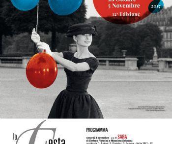Festival - La FESTA DEL CINEMA quest'anno approda al TEATRO TOR BELLA MONACA