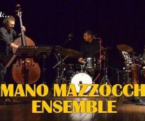 Concerti: Germano Mazzocchetti Ensemble