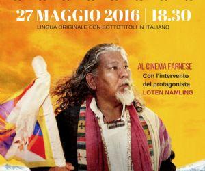 Un documentario e due concerti per riflettere sul volto multietnico della nostra società