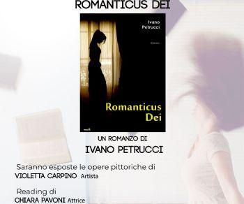 Libri - Romanticus Dei