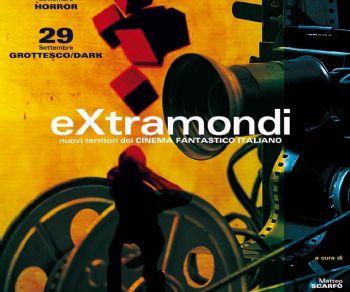 Festival: eXtramondi