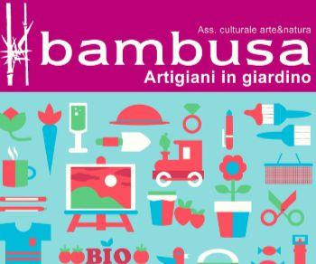 Mercatino nel quartiere Trieste: degustazioni, bancarelle e giochi per bambini