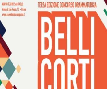 Spettacoli - Belli Corti