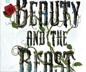 Bambini e famiglie: Beauty and the beast