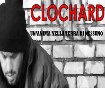 Spettacoli - Clochard, un'anima nella terra di nessuno