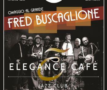All'Elegance Cafè Jazz Club