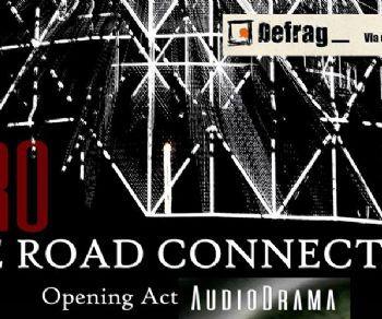 Concerti - Gli Audiodrama in concerto