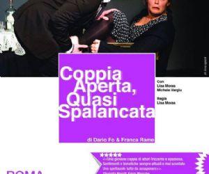 La Compagnia dei Cardini rivisita un classico della drammaturgia moderna
