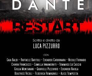 Spettacoli: La Compagnia dei Giovani al Teatro del Torrino presenta Dante - Restart