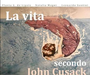 Spettacoli - La vita secondo John Cusack