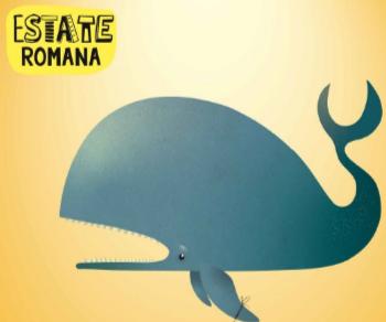 Altri eventi - Torna l'Estate Romana