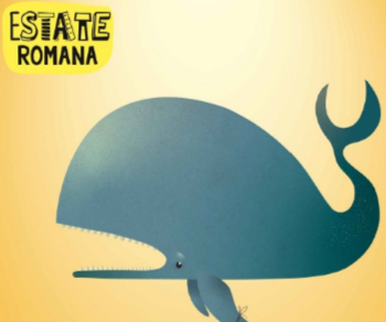 Altri eventi - I nuovi appuntamenti dell'Estate Romana