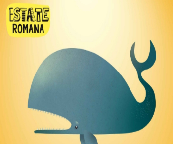 Rassegne - Una settimana ricca di eventi per l'Estate Romana 2019