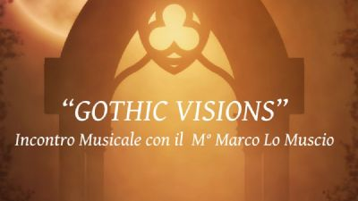 Serate - Gothic Visions