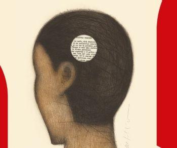 Festival - Letterature. Festival Internazionale di Roma 2019