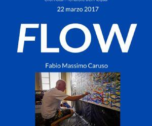 Gallerie: FLOW