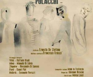 La Polonia del 1981 e il racconto del microcosmo di tre operai