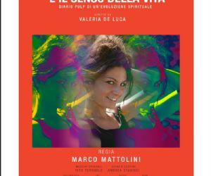 Lo spettacolo mette in scena, sotto forma di monologo con toni ironici e sarcastici, il diario di vita di Giulia, interpretata da Valeria De Luca