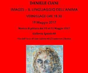 Gallerie - Images_Il linguaggio dell'anima