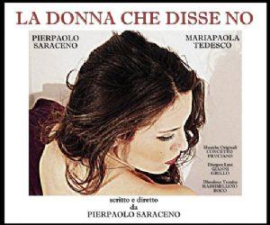 Una nuova opera teatrale liberamente tratta dalla vera storia di Franca Viola