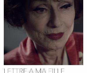 """Spettacoli - Anteprima nazionale del cortometraggio """"Lettre à ma Fille"""""""
