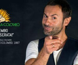 Spettacoli: Luciano Lembo