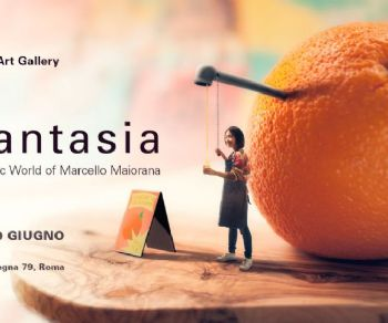 Gallerie - Phantasia