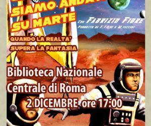 Un incontro scientifico a cura di Fabrizio Fiore, Direttore dell'INAF- Osservatorio Astronomico di Roma