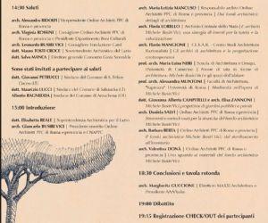 In mostra una selezione della documentazione conservata nel fondo archivistico