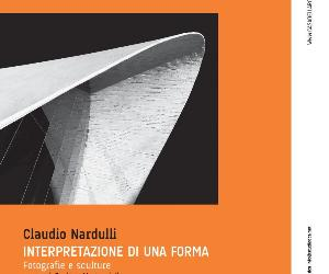 Mostre: Interpretazione di una forma