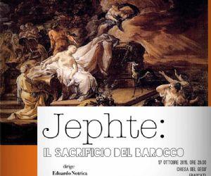 Il Coro DeCanter presenta il nuovo repertorio dedicato al Barocco sacro italiano