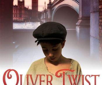 Spettacoli - Oliver Twist
