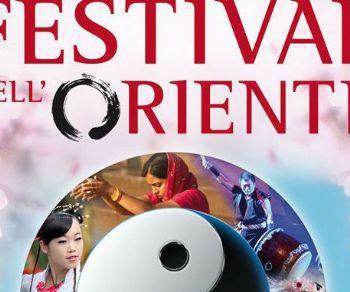 Festival - Il Festival dell'Oriente