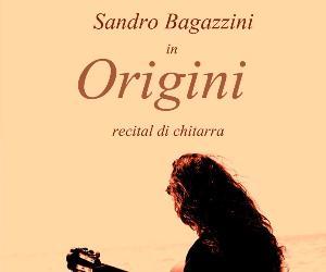 Concerti: Origini
