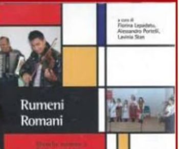 Concerti - Romeni Romani