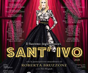 Spettacoli - Sant'Ivo