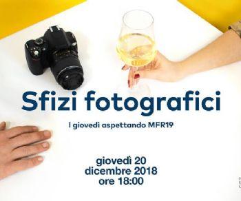 Mostre - Sfizi fotografici