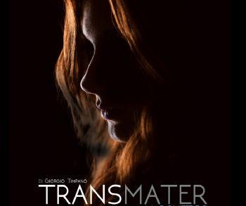 Spettacoli - TransMater, l'Archetipo