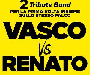 Locali: Vasco vs Renato