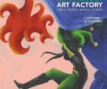 Concerti - Lightmotiv Jazz Trio e il concerto Jazz Tale '50