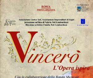 Un evento dedicato alle eccellenze italiane