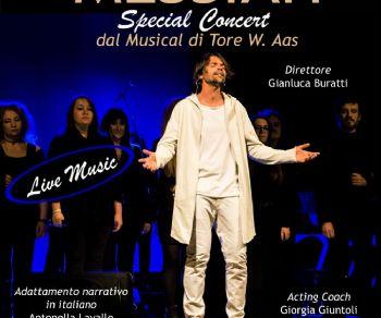 Concerti - Messiah