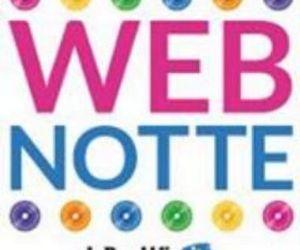 Locali: Web notte