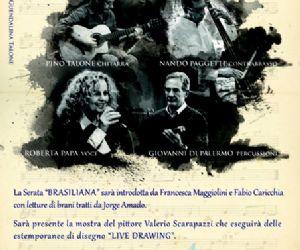 Classica in Movimento presenta la Bossanova con BOSSAE!